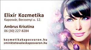 Krisztina